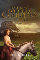 The Colonial Countess