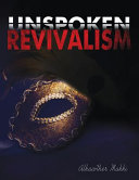 Unspoken Revivalism