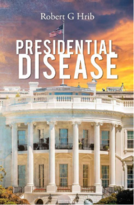 Presidential Disease