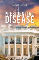 Presidential Disease