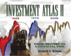 Investment Atlas II: Using History as a Financial Tool