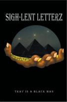 Sighlent Letterz