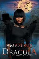 Amazon's Dracula