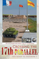 Crossing the 17th Parallel