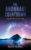 The Anunnaki Countdown