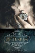 Lysterium: Book 1