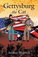 Gettysburg the Cat