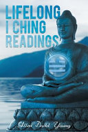 Lifelong I Ching Readings