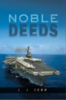 Noble Deeds