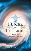 A Finger on the Light