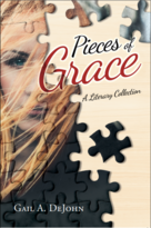 Pieces of Grace: A Literary Collection