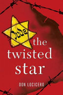 The Twisted Star