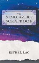The Stargazer's Scrapbook