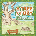 A Tree Story