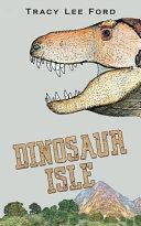 Dinosaur Isle
