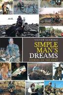 Simple Man's Dreams