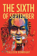 The Sixth of September