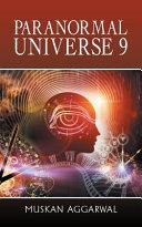 Paranormal Universe 9
