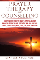 Prayer Therapy and Counselling