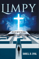 Limpy: The Lost Way of the Bible