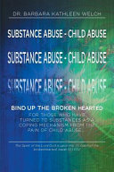 Substance Abuse - Child Abuse