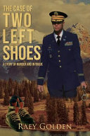 The Case of the Two Left Shoes
