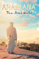 Arabi Ana