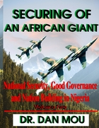 Securing of an African Giant