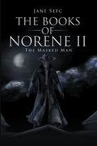 The Books of Norene II
