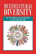 Multicultural Diversity