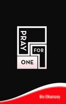 Pray for One