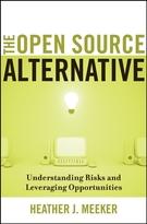 The Open Source Alternative
