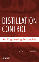 Distillation Control: An Engineering Perspective