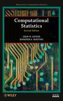 Computational Statistics, Second Edition