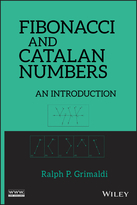 Fibonacci and Catalan Numbers: An Introduction