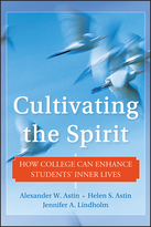 Cultivating the Spirit
