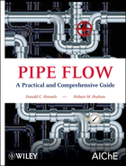 Pipe Flow: A Practical and Comprehensive Guide