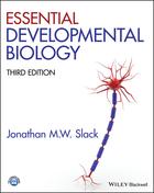 Essential Developmental Biology 3e