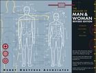 The Measure of Man and Woman: Human Factors inDesign, Revised Edition