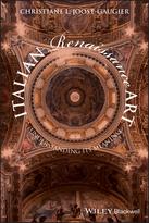 Italian Renaissance Art: Understanding its Meaning