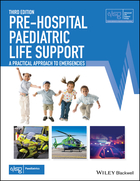 Pre-Hospital Paediatric Life Support - A PracticalApproach to Emergencies, 3rd Edition