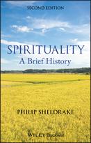 Spirituality - A Brief History 2e