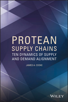Protean Supply Chains: Ten Dynamics of Supply andDemand Alignment