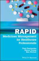 Rapid Medicines Management for Healthcare Professionals