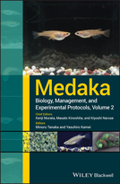 Medaka: Biology, Management, and Experimental Protocols