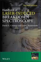 Handbook of Laser-Induced Breakdown Spectroscopy2e