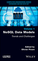 NoSQL Data Models: Trends and Challenges