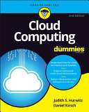 Cloud Computing For Dummies, Second Edition