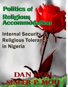 Politics of Religious Accommodation