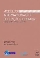 International models of higher education
